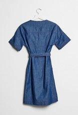 Dumbay Dress