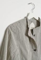Lis Chore Jacket