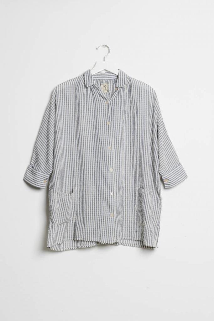 BSBEE Manta Shirt