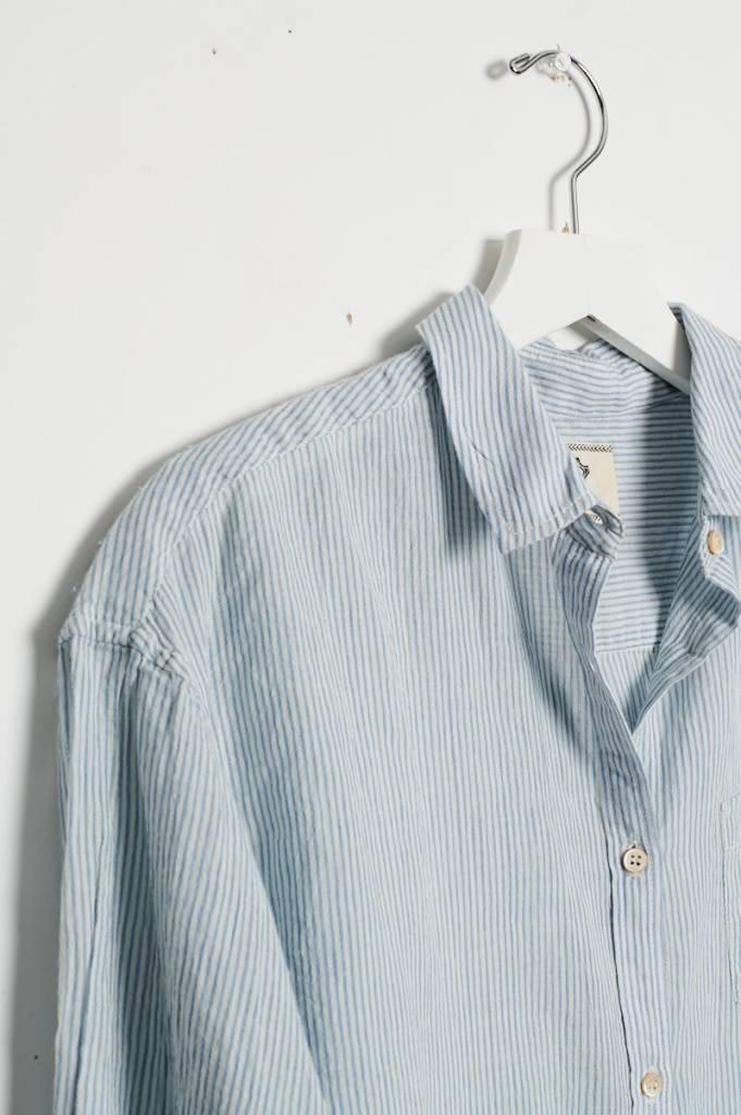 BSBEE Mirta Shirt