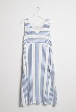 Bellerose Leeke Dress