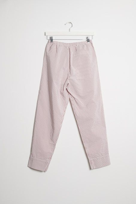 humanoid Robby Pants