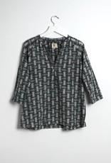 BSBEE Monroe Shirt