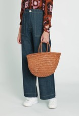 Esby Apparel Finch Jeans