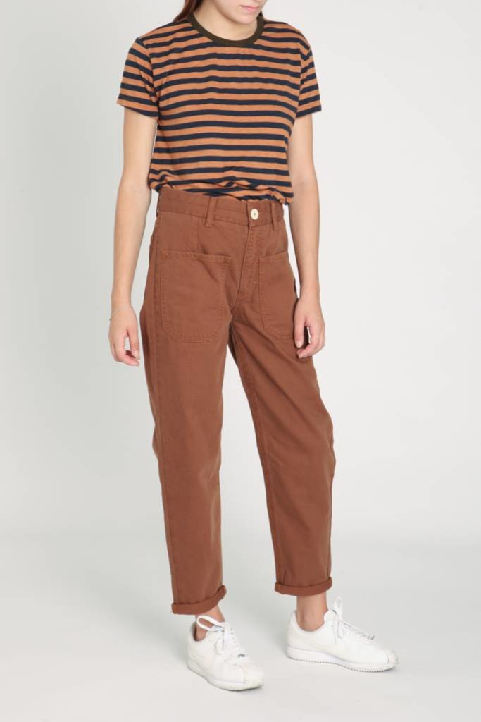 Tala Trousers