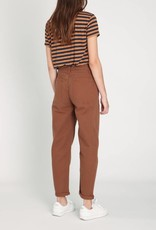 Tala Trousers