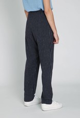 Esby Apparel Emma Trousers