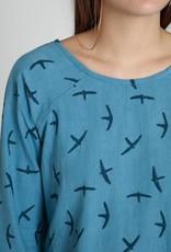 Bird Tunic