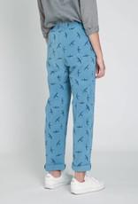 Lounger Pants