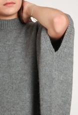 vanessa Bruno Athe Hadda Sweater