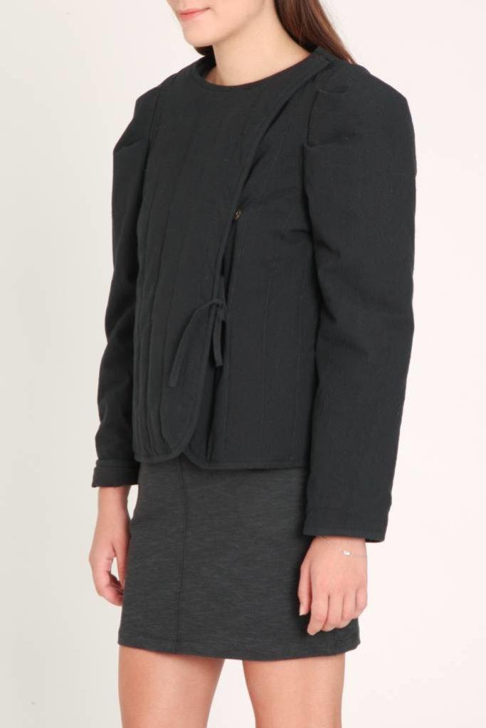 Polder Polder Quilted Jacket