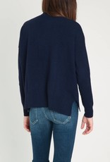 Demy Lee Demy Lee Cashmere Sweater