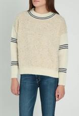 Bellerose Bellerose Fuzzy Mohair Sweater