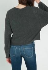 Sita Murt Dark Grey Sweater