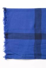 Inouitoosh Etole Babeth Bleu