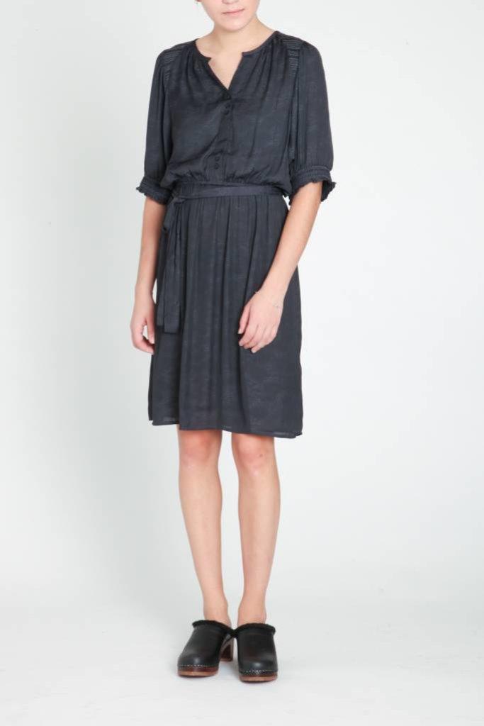 Sessun Veriana Dress
