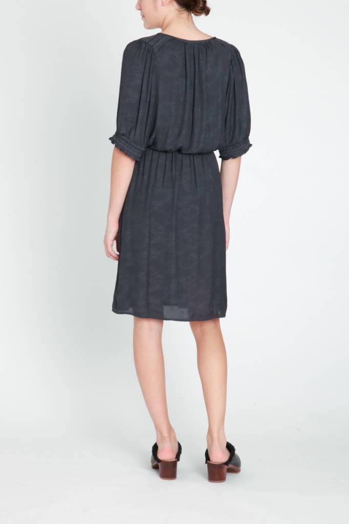 Veriana Dress
