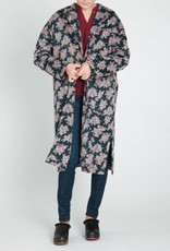 Local Local Cyrilla Coat