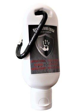 Hand Armor Chalk LLC Hand Armor Liquid Chalk