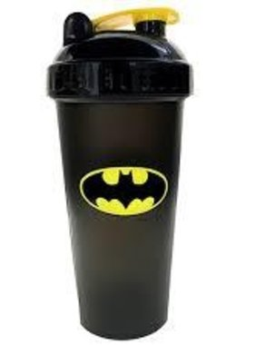 PerfectShaker Hero Series Shaker Cup