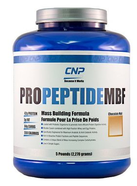 CNP Professional ProPeptide MBF