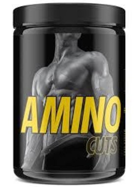 Black Market Labs Amino Cuts