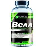 NutraKey BCAA 1500