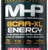 MHP BCAA XL Energy
