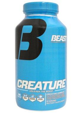 Beast Sports Nutrition Creature, 180 Capsules