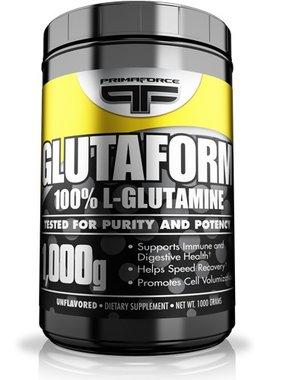 Primaforce Glutaform