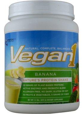 Nutrition 53 Vegan1