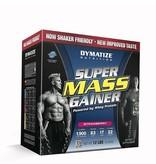 Dymatize Nutrition Super Mass Gainer