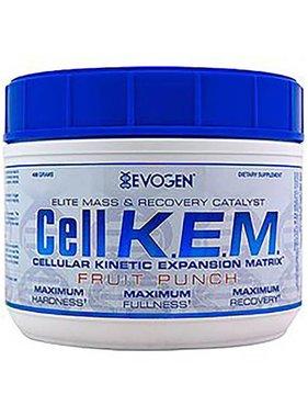 Evogen Cell KEM