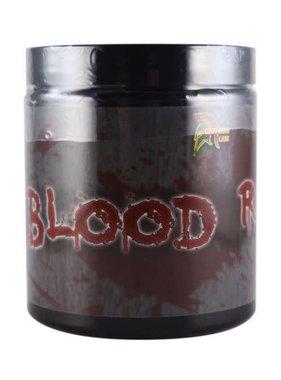 Centurion Labz Blood Rush