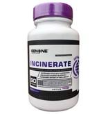 Genone Labs Incinerate, 90 capsules
