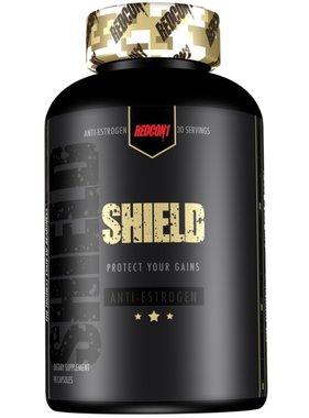 RedCon1 Shield, 60 Capsules