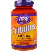 NOW Foods Tribulus 1000 mg