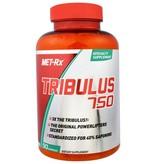Met-Rx Tribulus 750, 90 Capsules