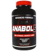 Nutrex Anabol5 , 120 Capsules