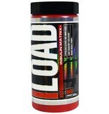 Pro Supps I-Load, 60 Capsules