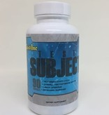 Spud Inc. Test Subject, 90 Capsules