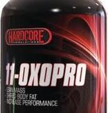 Hardcore Anabolics 11-Oxopro, 90 Capsules