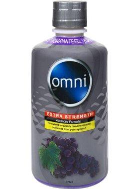 Puri-Clean Omni Liquid