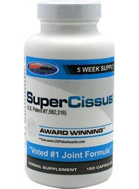 USP Labs SuperCissus, 150 capsules