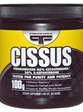 Primaforce Cissus Powder 100gm, 100 Servings