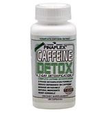 Finaflex Caffeine Detox, 28 caps