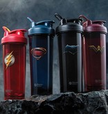 Blender Bottle DC Comics Superman Shaker 32oz