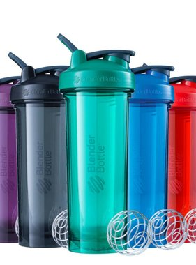 Blender Bottle Blender Bottle, Pro32, Assorted Full Colors, 32oz.