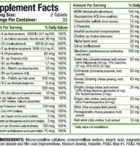 AllMax Nutrition VitaFemme Multivitamin 21Day 30 Tablets