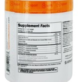 Top Secret Nutrition BCAA Re-Igniter